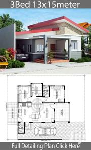 Building Plans And Construction Architecture | Clothing Accessories for sale in Central Region, Kampala