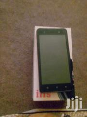 Iris 50 Smart Phone | Mobile Phones for sale in Central Region, Kampala