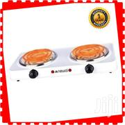 Newal Cooktop Hob | Kitchen Appliances for sale in Central Region, Kampala