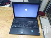 Laptop Acer Aspire 5750G 4GB Intel Core i7 HDD 500GB | Laptops & Computers for sale in Central Region, Kampala