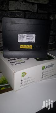 Smile Router   Networking Products for sale in Central Region, Kampala