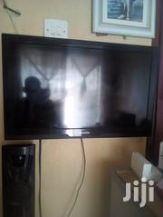 24 Inch Flat Inbuilt Free To Air Decorder Tv | TV & DVD Equipment for sale in Central Region, Wakiso