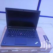 Lenovo Thinkpad X240 | Laptops & Computers for sale in Central Region, Kampala