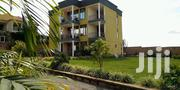 Brand New Three Bedroom Apartment In Bukoto For Rent | Houses & Apartments For Rent for sale in Central Region, Kampala