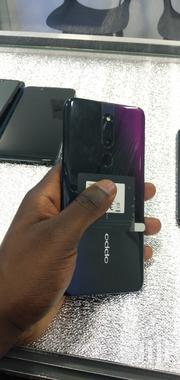 Oppo F11 Pro 128 GB | Mobile Phones for sale in Central Region, Kampala