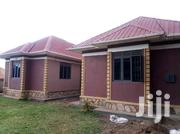 Two Bedroom House In Mpererwe For Rent   Houses & Apartments For Rent for sale in Central Region, Kampala