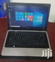 Laptop HP 630 4GB Intel Core i5 HDD 320GB | Laptops & Computers for sale in Central Region, Kampala