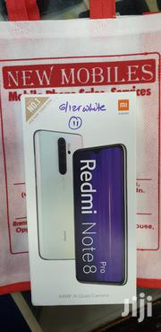 New Xiaomi Redmi Note 8 128 GB | Mobile Phones for sale in Central Region, Kampala