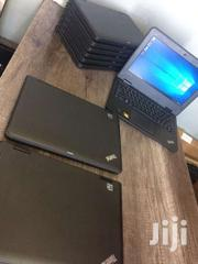 Lenovo Thinkpad 11e 11.6 Inches 128 GB SSD Pentium 4 GB RAM | Laptops & Computers for sale in Central Region, Kampala