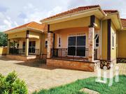 House For Sale In Located In Kira | Houses & Apartments For Sale for sale in Central Region, Kampala