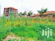 Plot For Sale In Located In Kira | Land & Plots For Sale for sale in Central Region, Kampala