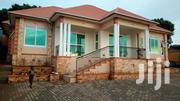 Three Bedroom House In Kitende Entebbe Road For Sale | Houses & Apartments For Sale for sale in Central Region, Kampala