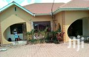 Muyenga Brand New Double Self Contained for Rent | Houses & Apartments For Rent for sale in Central Region, Kampala