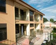 Bukotto Brand New Three Bedrooms Apartment For Rent   Houses & Apartments For Rent for sale in Central Region, Kampala