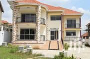 Munyonyo Brandnew 3bedroomed Standalone House for Rent | Houses & Apartments For Rent for sale in Central Region, Kampala
