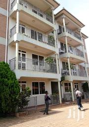 Bukotto Brand New Three Bedrooms Apartment For Rent | Houses & Apartments For Rent for sale in Central Region, Kampala