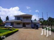 Munyenga 5bedrooms, 5bathrooms Stand Alone House For Rent | Houses & Apartments For Rent for sale in Central Region, Kampala