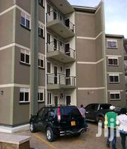 Bukotto Brand New Three Bedrooms For Rent | Houses & Apartments For Rent for sale in Central Region, Kampala