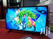 Brand New Solstar 32' Digital And Satellite Led Ultra Slim Tvs | TV & DVD Equipment for sale in Central Region, Kampala