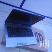 HP Probook 440 | Laptops & Computers for sale in Central Region, Kampala