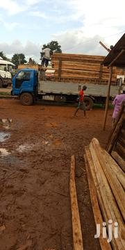 For All Your Timber And Furniture Needs | Building Materials for sale in Eastern Region, Mbale