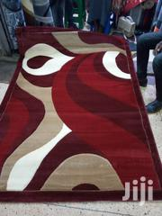 Modern Carpets 220*150   Home Accessories for sale in Central Region, Kampala