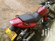 Honda CBX 2012 Red | Motorcycles & Scooters for sale in Eastern Region, Mbale