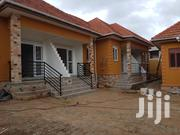 House For Rent Double Room Available In Muyenga | Houses & Apartments For Rent for sale in Central Region, Kampala