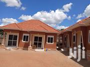 House For Rent In Kisaasi - Kyanja Double Room Available | Houses & Apartments For Rent for sale in Central Region, Kampala