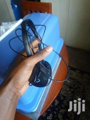 Head Phones | Headphones for sale in Central Region, Kampala