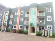Bukoto 1 Bedroom Modern Apartment for Rent   Houses & Apartments For Rent for sale in Central Region, Kampala