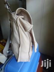 Bag For Books Or Stuff | Bags for sale in Central Region, Kampala