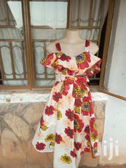 Ladies Dress | Clothing for sale in Central Region, Kampala