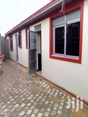 Kireka Self Contained Single Room for Rent at 150k | Houses & Apartments For Rent for sale in Central Region, Kampala