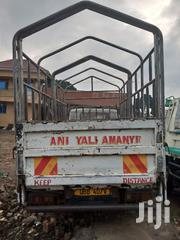 Very Good Engine For Canter.   Trucks & Trailers for sale in Central Region, Kampala