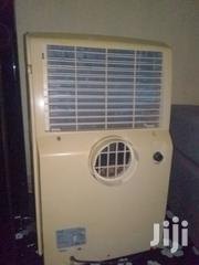 Air Conditioner Undergood Condition Afew Months Used | Home Appliances for sale in Central Region, Kampala