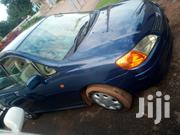 Toyota Spacio 1999 Blue | Cars for sale in Central Region, Kampala