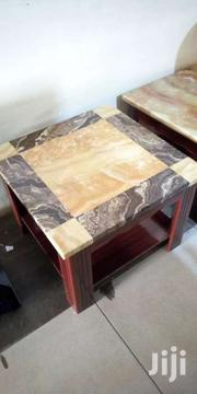Center Table Marble Cotage | Furniture for sale in Central Region, Kampala