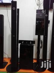 Samsung Home Theater | Audio & Music Equipment for sale in Central Region, Kampala