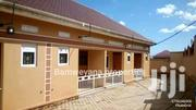 Kireka Executive Double Room For Rent | Houses & Apartments For Rent for sale in Central Region, Kampala