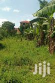An Acre of Land for Sale in Namugongo at 480M   Land & Plots For Sale for sale in Kampala, Central Region, Uganda