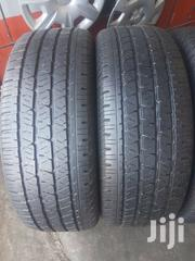 All Car Types Used Tyres | Vehicle Parts & Accessories for sale in Central Region, Kampala