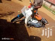 Supa Cab Honda | Motorcycles & Scooters for sale in Central Region, Kampala
