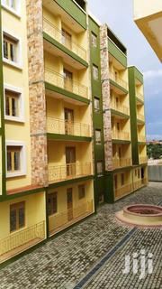For Sale In Located In Bukoto | Houses & Apartments For Sale for sale in Central Region, Kampala