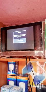 Flat Screen 15 Inches @170 | TV & DVD Equipment for sale in Central Region, Wakiso