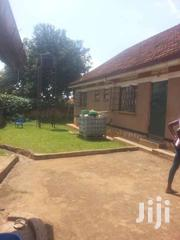 3 Bedroom Bungalow On Sale In Ntinda  | Houses & Apartments For Sale for sale in Central Region, Kampala