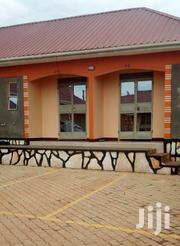 Bweyogerere Single Room Self Contained Available For Rent | Houses & Apartments For Rent for sale in Central Region, Kampala