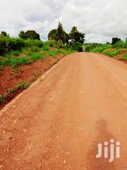 Quick Sale 50*100 on Main Busiika Road | Land & Plots For Sale for sale in Central Region, Mukono