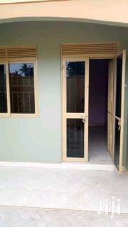 Kireka Self Contained Single Room | Houses & Apartments For Rent for sale in Central Region, Kampala