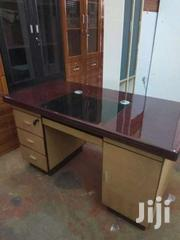 Executive Desk Brand New | Commercial Property For Sale for sale in Central Region, Kampala